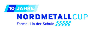 Logo: NORDMETALL CUP
